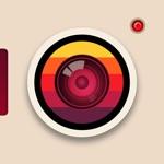 Dazz.Cam – Vintage Camera 3D