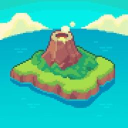 Tinker Island: Survival Story