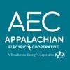 Appalachian Electric Coop.