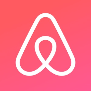 Airbnb overview, reviews and download