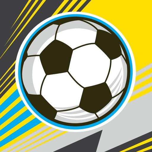 KickUp Cup
