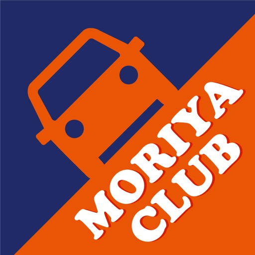 MORIYA CLUB