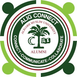 ALIG Connect