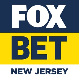 FOX Bet Sportsbook & Casino NJ