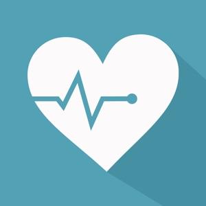 Blood Pressure Companion Pro ipuçları, hileleri ve kullanıcı yorumları