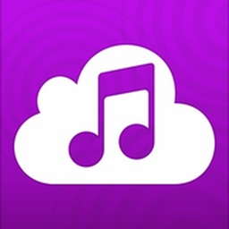 Offline Music Player & Cloud