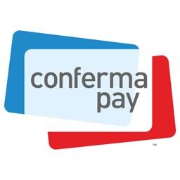Conferma Pay