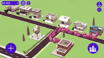 Piggy City screenshot 4