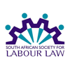 South African Society for Labour Law - SASLAW  artwork