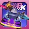 Beasty Karts - iPhoneアプリ