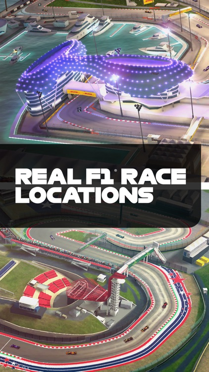 F1 Manager screenshot-4