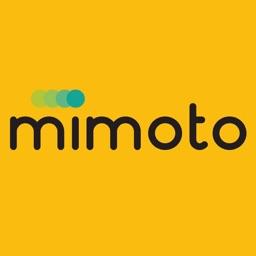 MiMoto eSharing