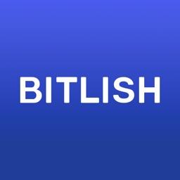 Bitlish