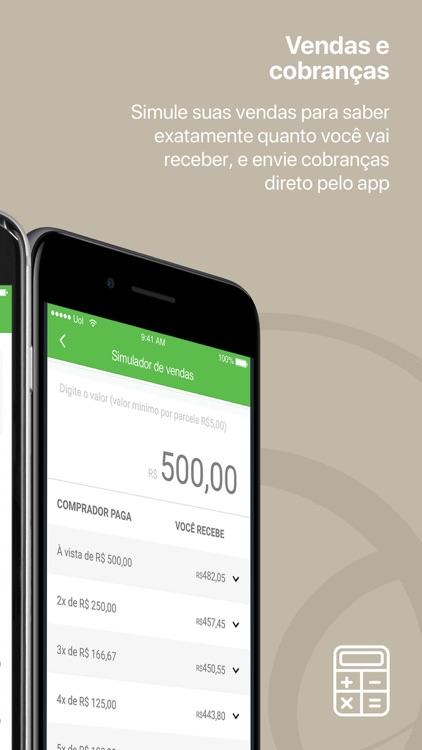 PagBank - PagSeguro screenshot-3