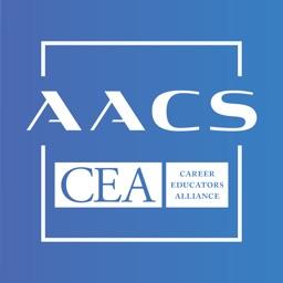 AACS/CEA Events