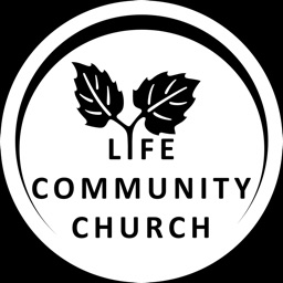 Life Community Church of God