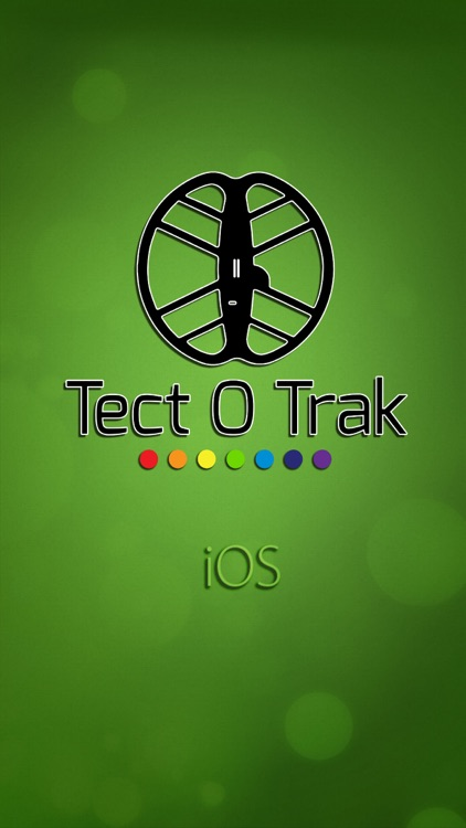 Tect O Trak