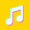 Musi FM Downloader & Streaming - XM Musi Simple Music Streaming  artwork