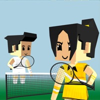 Codes for Tennis Mania Hack