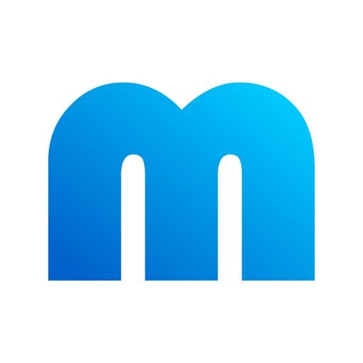Mindify- Mind Mapping