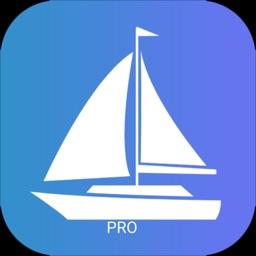 Yacht Dictionary Pro