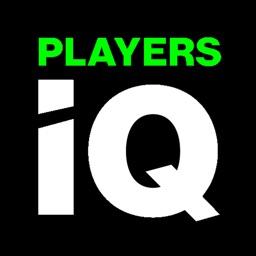 Players IQ