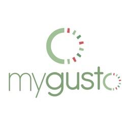 MyGusto UK
