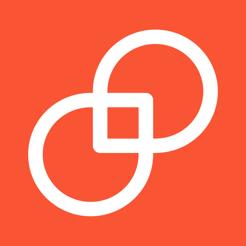 Topp gratis dating apps 2015