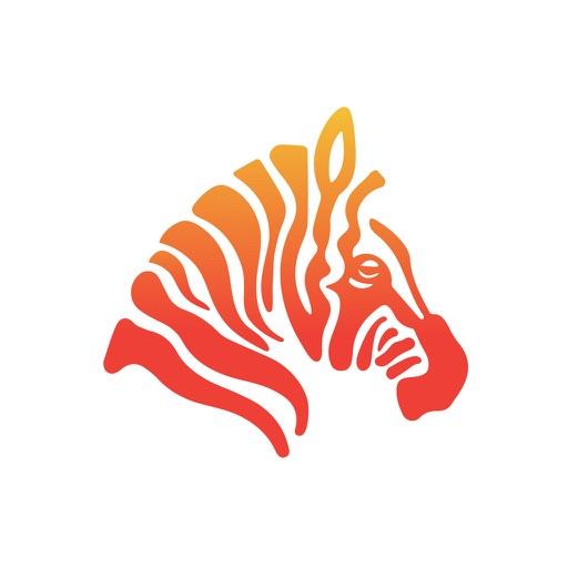 ZigZag - Video Collab App