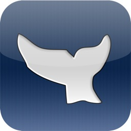 WhaleGuide for iPad