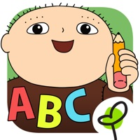 Codes for Play ABC, Alfie Atkins Hack
