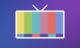 NextPVR by NextPVR Technologies