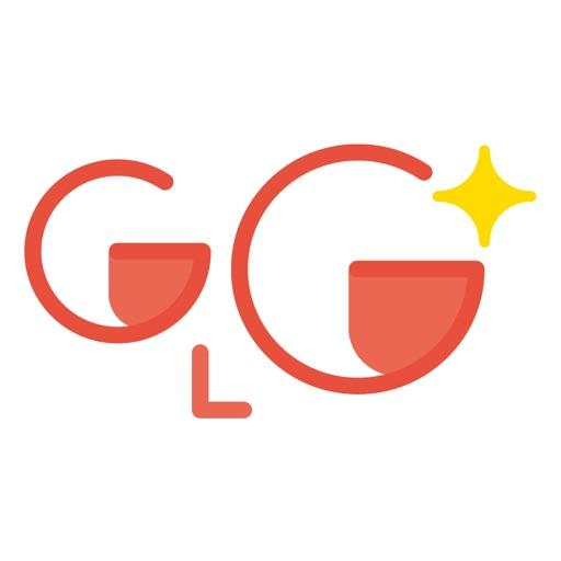 GaGala icon