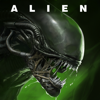 Alien: Blackout-D3PA