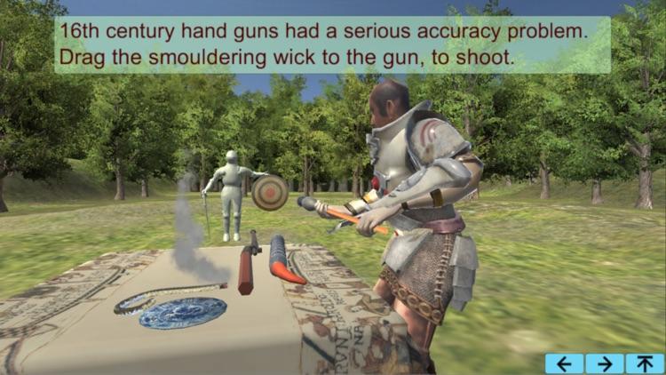 Quality Training - Personal screenshot-6