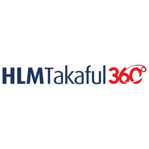 HLMT360°