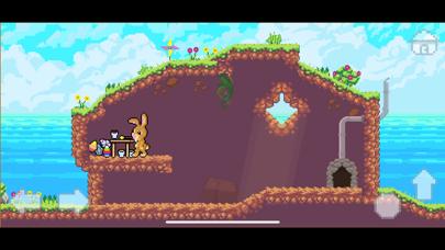 Sneaky Eggs screenshot 3