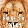 download Zoo App - Bronx Zoo Edition