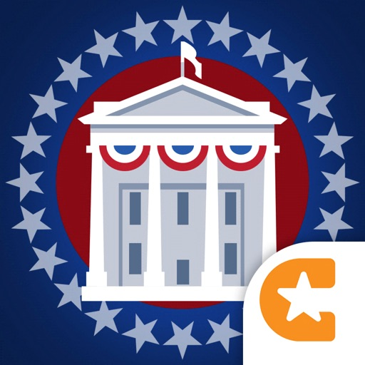Win the White House