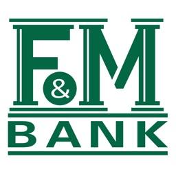 FMB-Mobile by Farmers & Merchants Bank of Long Beach