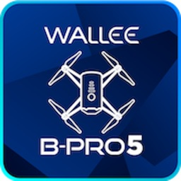 B-PRO5 Wallee