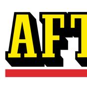 Aftonbladet Tidning app review