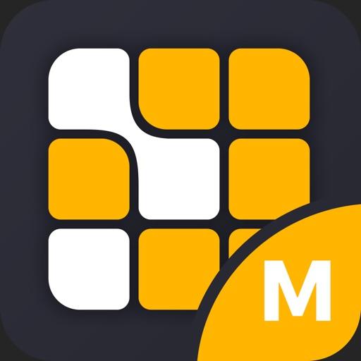 Dj Music Maker Studio Acapella by DashApps