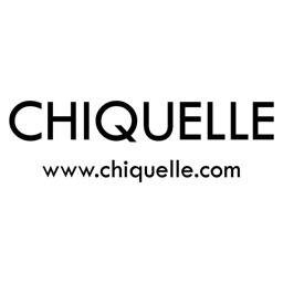Chiquelle Style AR