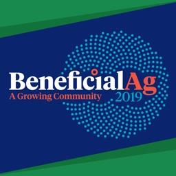 Beneficial Ag 2019
