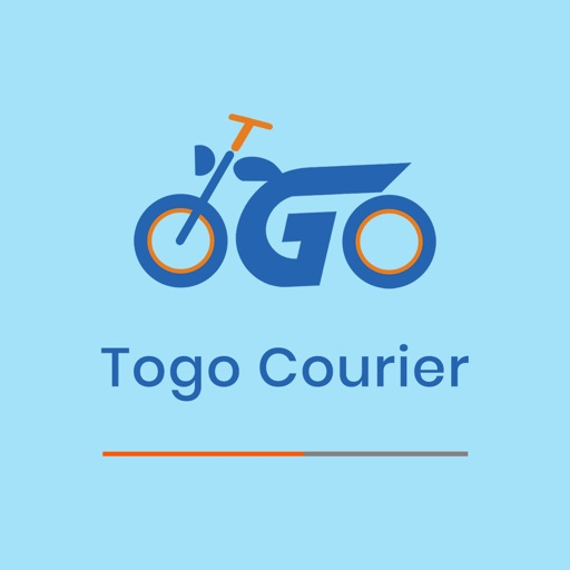 Togo:Courier Service