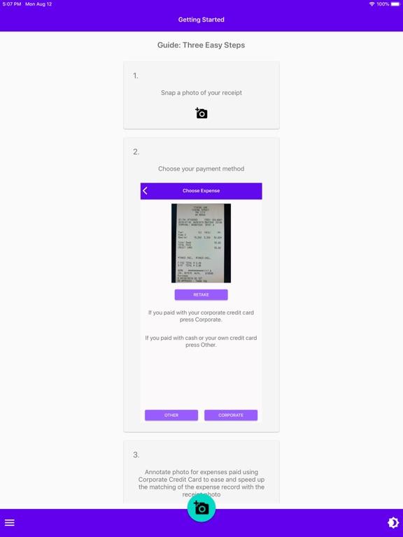 https://is2-ssl.mzstatic.com/image/thumb/Purple123/v4/45/d6/94/45d694a4-9fb5-8485-e06c-aa8f76ed7605/pr_source.jpg/576x768bb.jpg