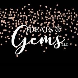 Deal and Gems LLC