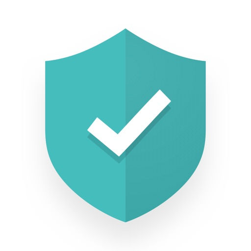 ToolBot - protection utilities iOS App