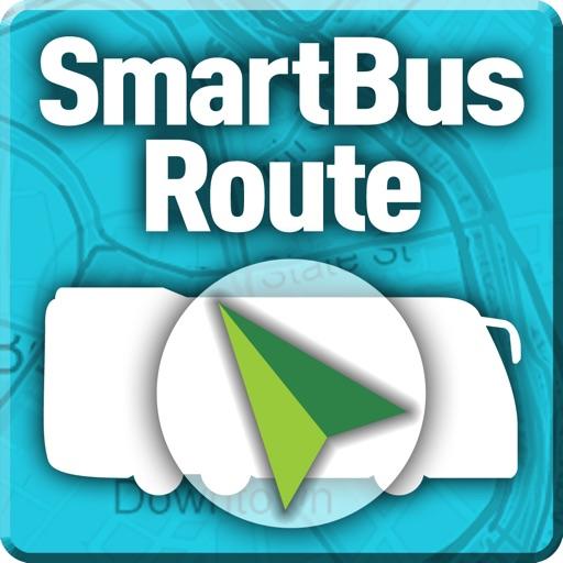 SmartBusRoute